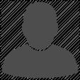 user-icon-png-person-user-profile-icon-20